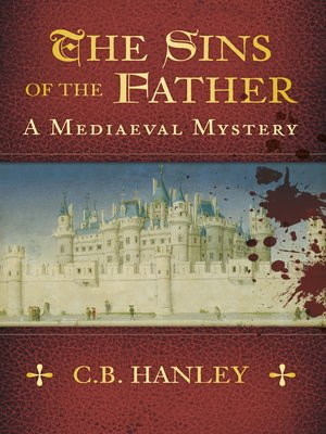 cover image of The Sins of the Father