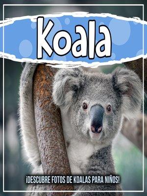 cover image of Koala