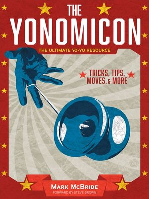 cover image of The Yonomicon
