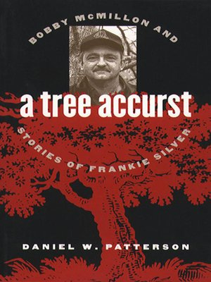 cover image of A Tree Accurst
