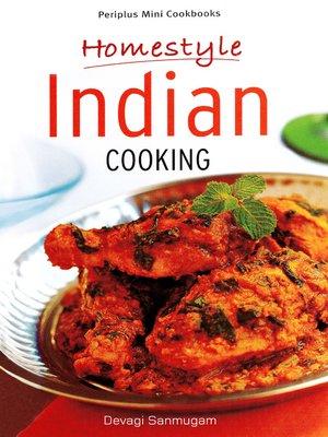 mini sambals dips and marinades periplus mini cookbook series