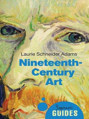 19th Century Art Beginners Guides