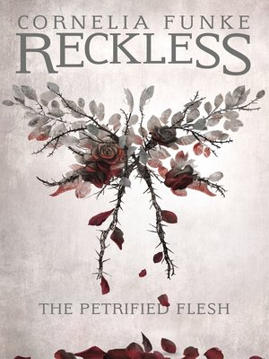 cover image of Reckless I