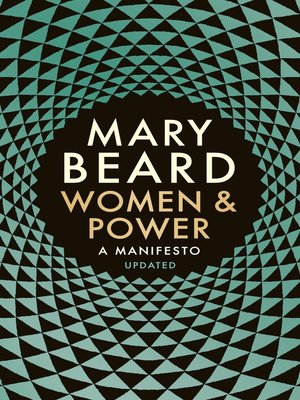 cover image of Women & Power
