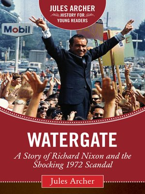 an introduction to the history of watergate System and to consider its significance for the historical reputation of the  president indelibly associated with it  introduction: remembering watergate.