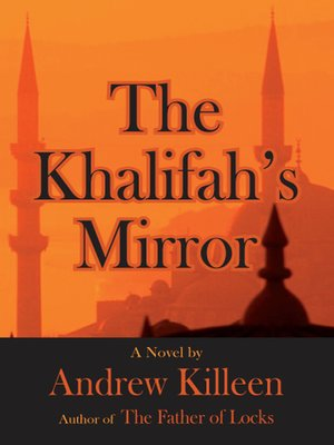 cover image of The Khalifah's Mirror