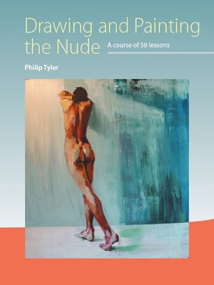 cover image of Drawing and Painting the Nude