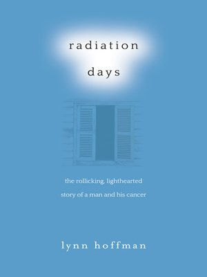 cover image of Radiation Days