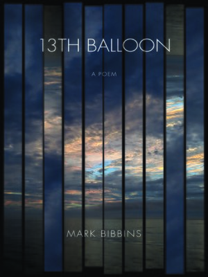 cover image of 13th Balloon