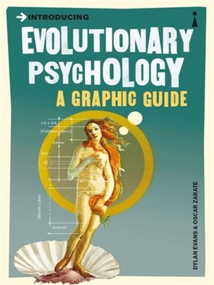 cover image of Introducing Evolutionary Psychology