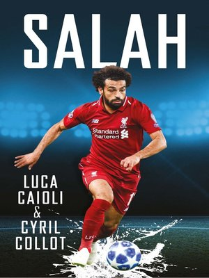 cover image of Salah