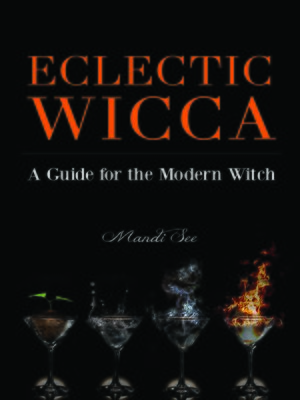 everyday witch a to z spellbook epub