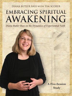 cover image of Embracing Spiritual Awakening