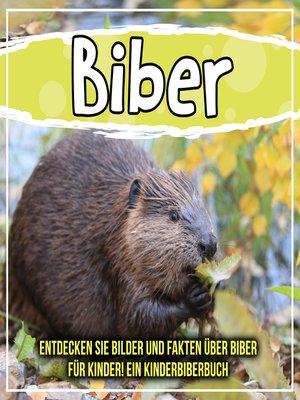 cover image of Biber