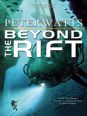 cover image of Beyond the Rift