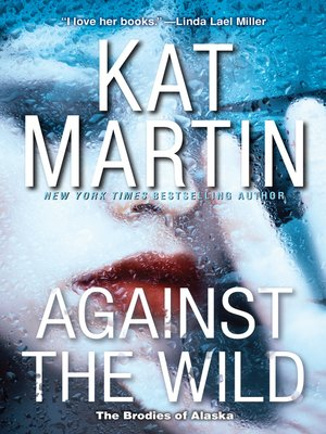 cover image of Against the Wild