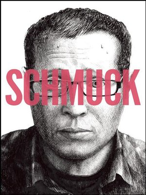 cover image of Schmuck