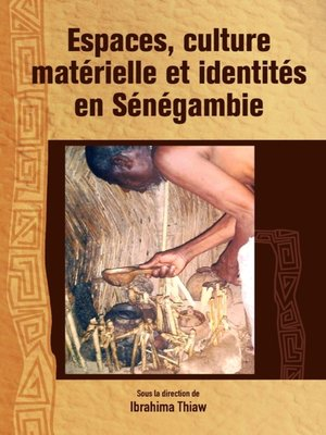 material culture and identity To the graduate council: i am submitting herewith a thesis written by toby martin applegate entitled the kozolec: material culture, identity, and.