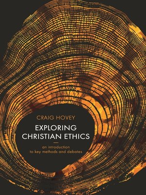 exploring ethics an introductory anthology pdf
