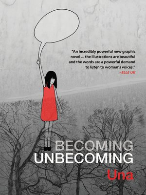 cover image of Becoming Unbecoming