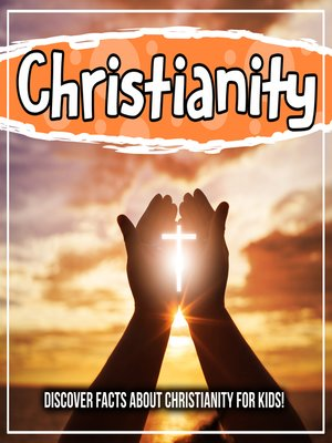 cover image of Christianity