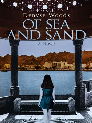 cover image of Of Sea and Sand