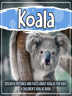 cover image of Koala