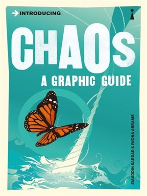 cover image of Introducing Chaos