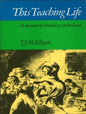 cover image of This Teaching Life