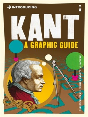 cover image of Introducing Kant