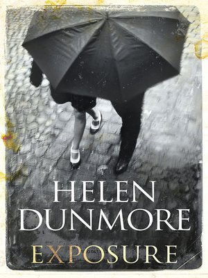 helen dunmore a spell of winter epub books
