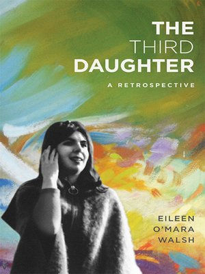 cover image of The Third Daughter