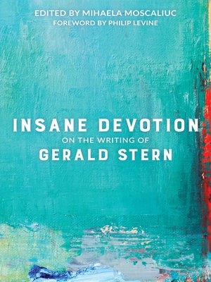 cover image of Insane Devotion