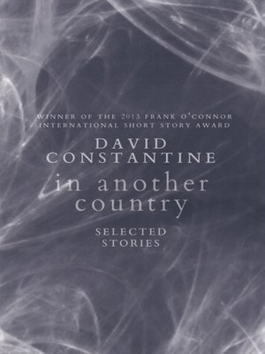 cover image of In Another Country