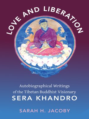 cover image of Love and Liberation