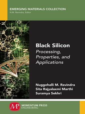 applications of silicon