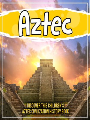 cover image of Aztec