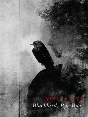 cover image of Blackbird, Bye Bye