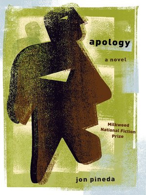 cover image of Apology