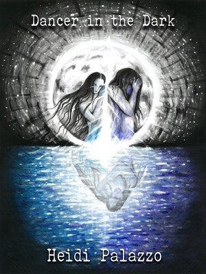 cover image of Dancer in the Dark