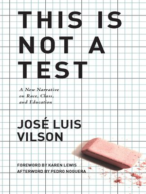 This Is Not A Test Courtney Summers Pdf