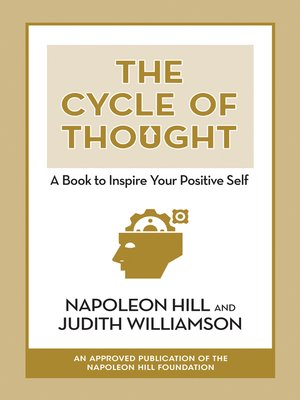 cover image of The Cycle of Thought