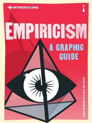 cover image of Introducing Empiricism
