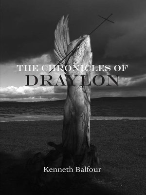 cover image of The Chronicles of Draylon