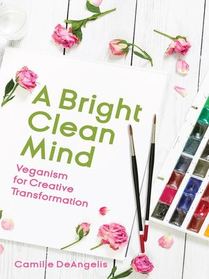 cover image of A Bright Clean Mind