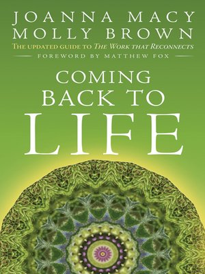 cover image of Coming Back to Life