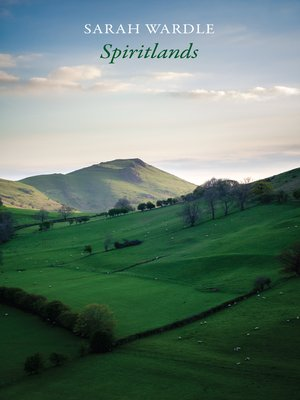 cover image of Spiritlands