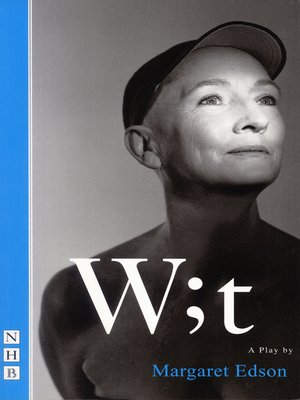 cover image of Wit