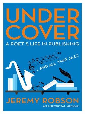Under cover by john bevere overdrive rakuten overdrive ebooks cover image of under cover fandeluxe Gallery