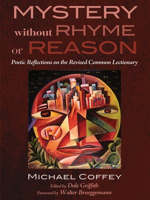 cover image of Mystery Without Rhyme or Reason
